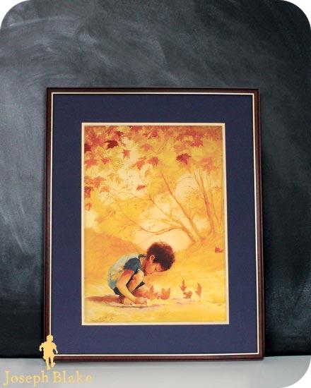 JosephBlake_Starting_Over_oil_paint_childhood_art_Framed.jpg