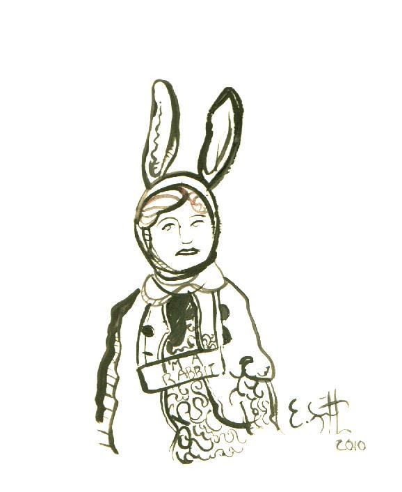 rabbitmadonna.jpg