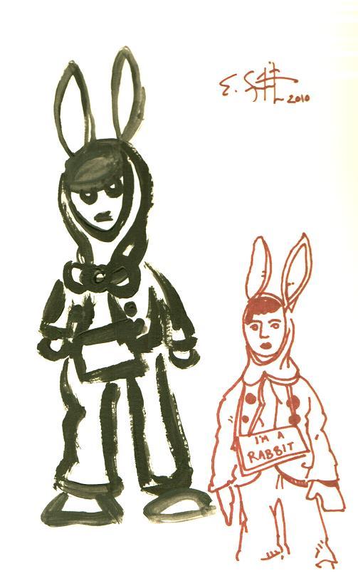 rabbitmadonnasketches.jpg