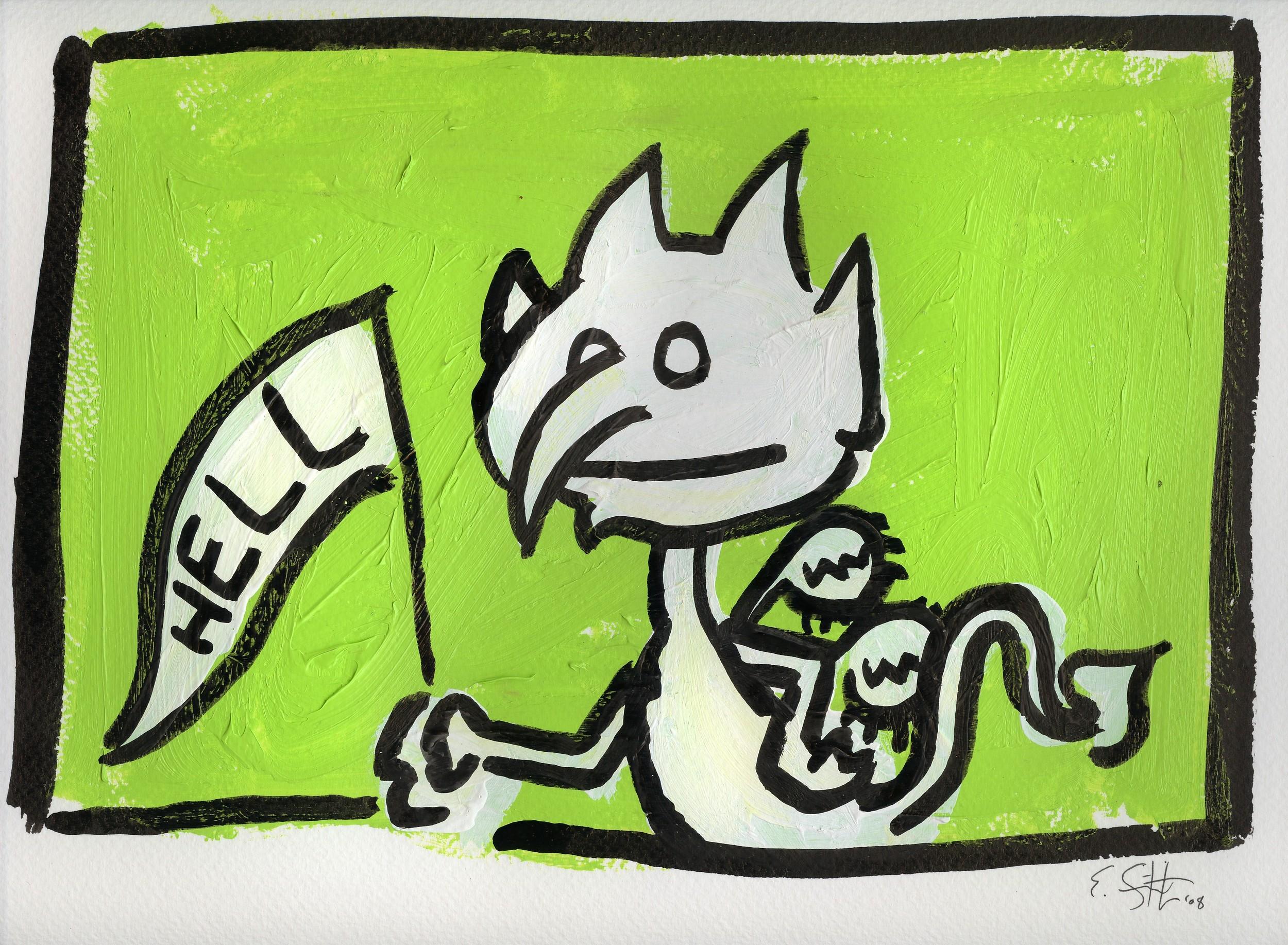 greenhell.jpg