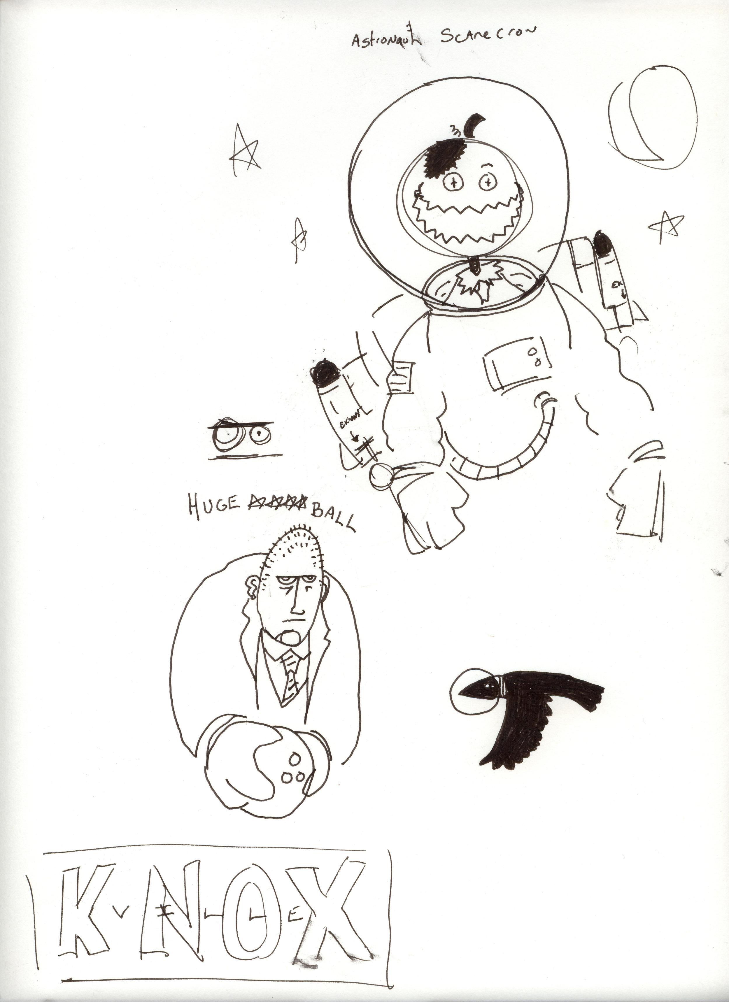 spacejackolantern.JPG