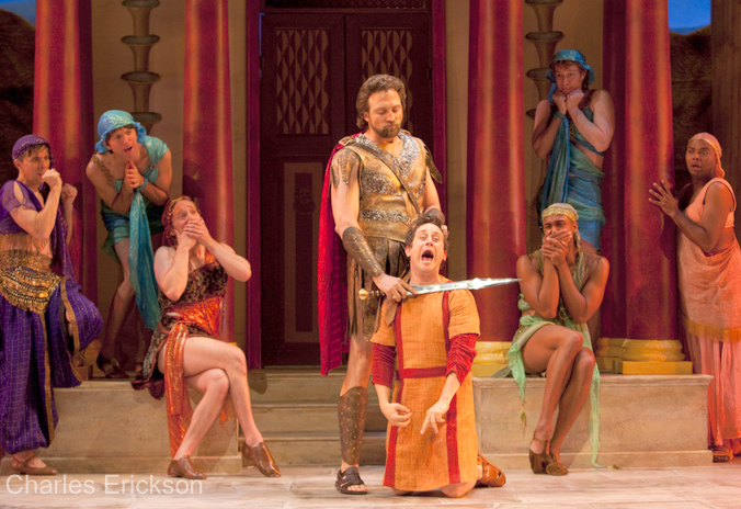 A Funny Thing Happened on the Way to the Forum.jpg