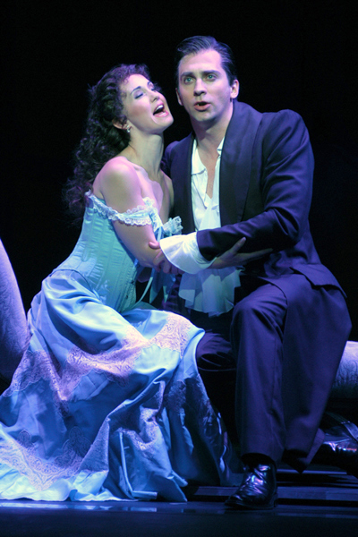 Dracula - with Elizabeth Loyacano.jpg