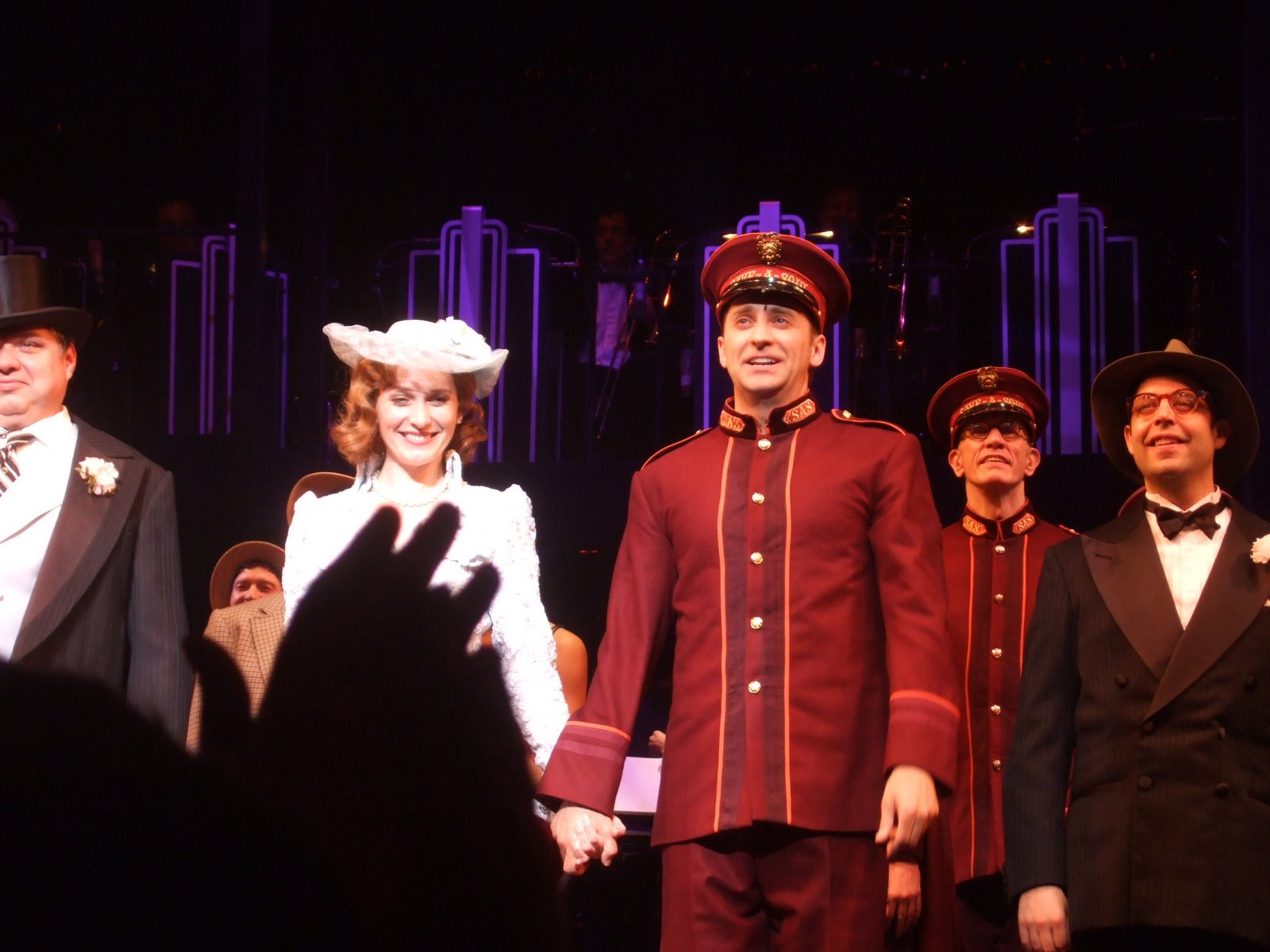 Guys & Dolls - with Oliver Platt and Kate Jennings Grant.jpg
