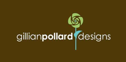 my first logo…