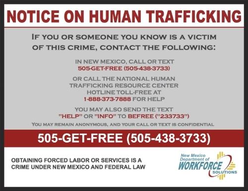 Human_Trafficking_Poster.jpg