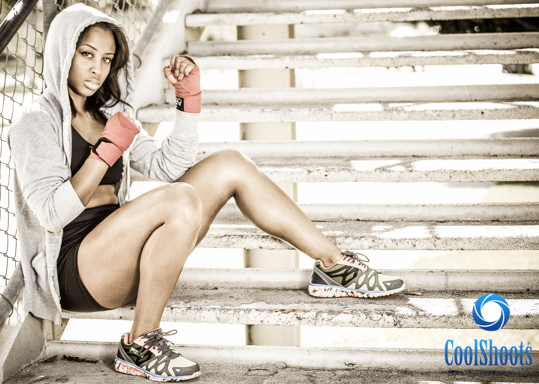 LosAngeles_Outdoor_Fitness_Shoot-0102-2.jpg
