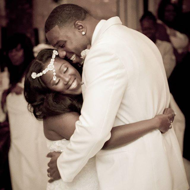 First Dance #wedding #weddingreception #firstdance #weddingphotography