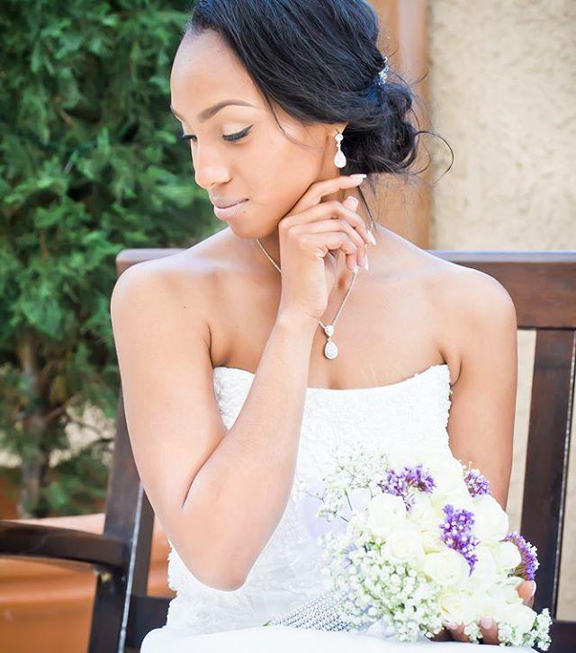 #bride #grandhotel #wedding