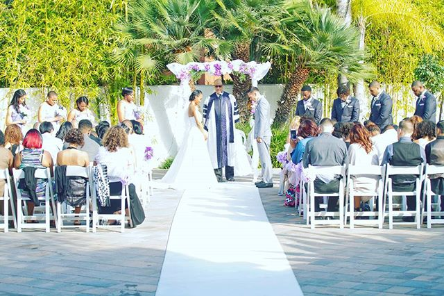 #weddingphotography #wedding #ceremony