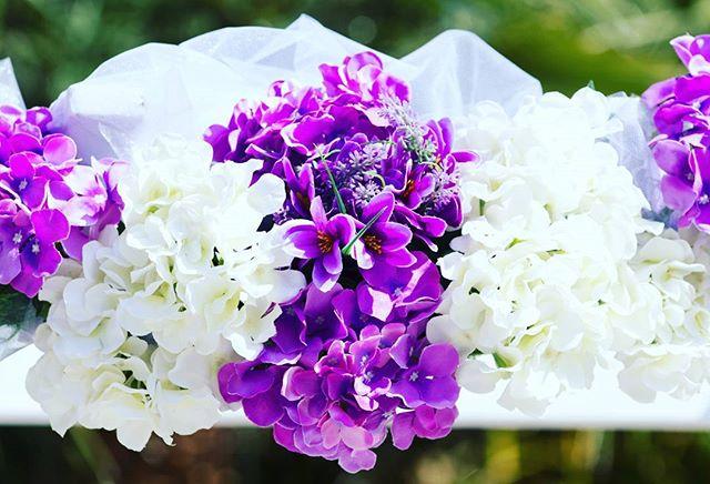 #weddingphotography #photography #ceremony #flowers  Www.coolshoots.com