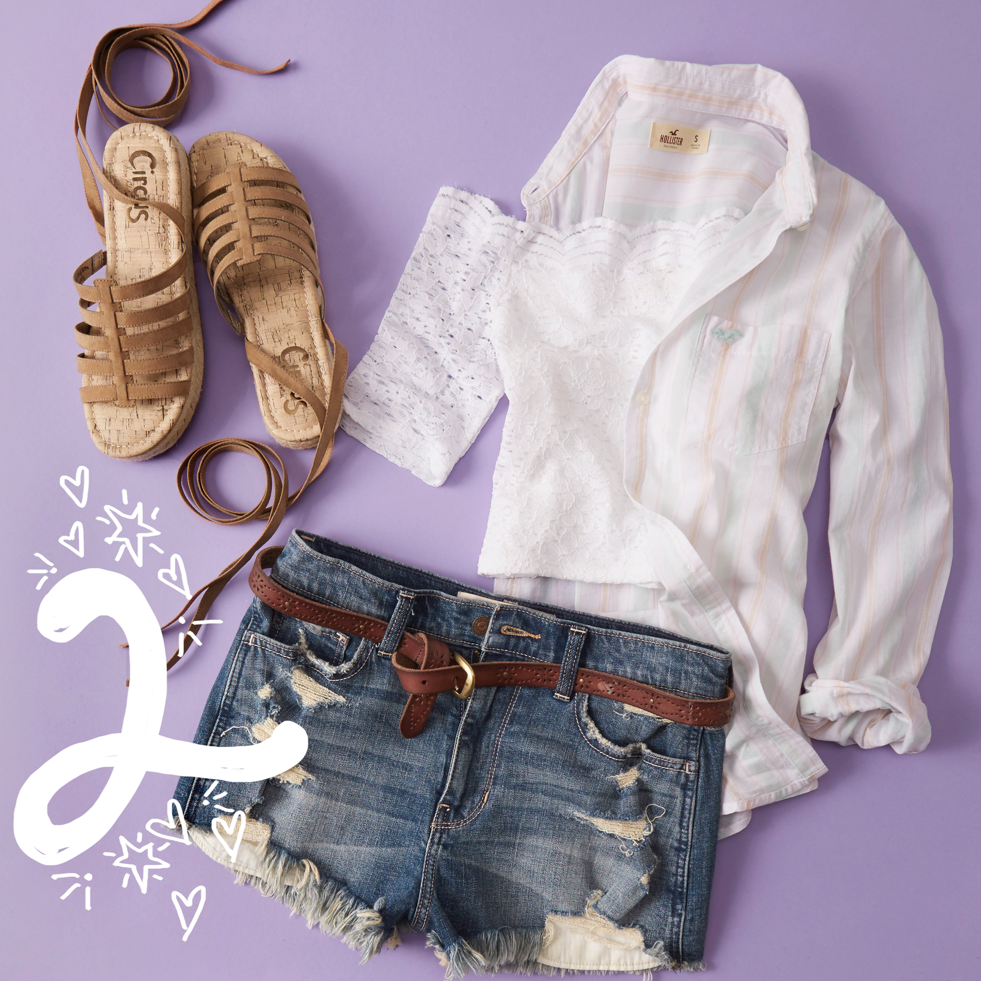 HCo-Girls-Festival-Outfits_look_02.jpg