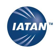 IATAN logo.jpg