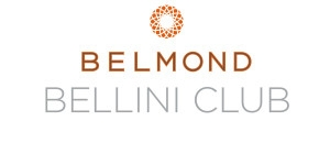 Belmond Bellini Club Travel Agency