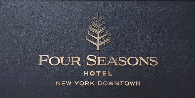Four Seasons Preferred Partner Agency Denise Alevy