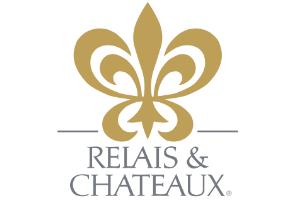 Relais & Chateaux 350 x