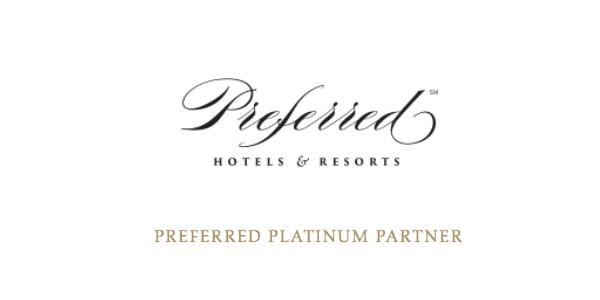 Preferred Platinum Partner.png