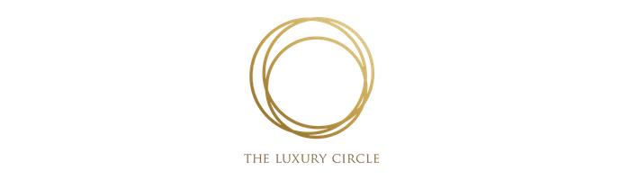 Shangri-La The Luxury Circle Denise Alevy