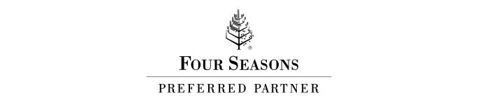 Four Seasons Preferred Partner Denise Alevy