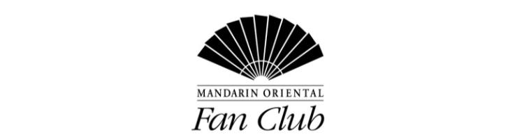 Mandarin Oriental.png