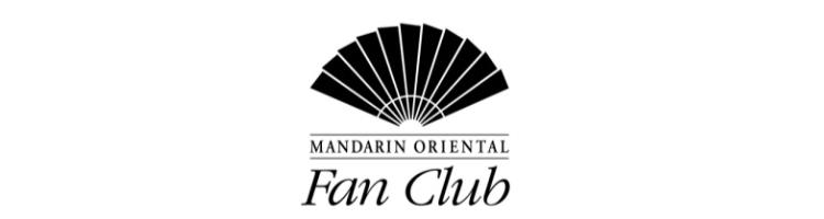 Mandarin Oriental One More Night Denise Alevy