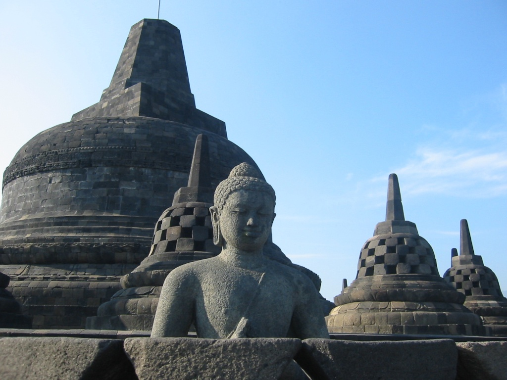 Borobudur - 15 copy.jpg