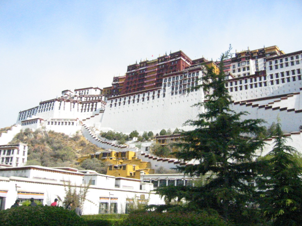 Lhasa - 32.jpg
