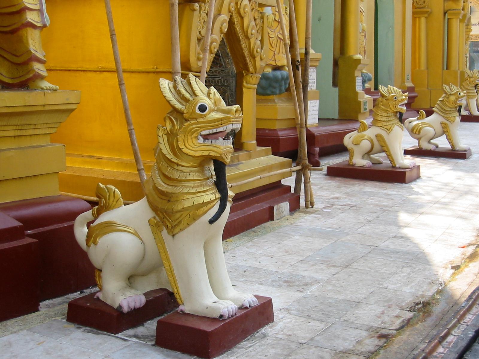 Yangon - 8.jpg