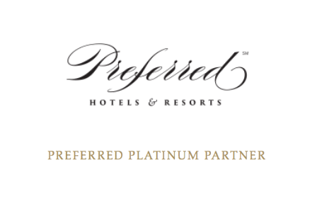 Preferred Platinum 365 x 295.png
