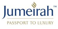 Jumeirah Passport to Luxury Denise Alevy.jpg
