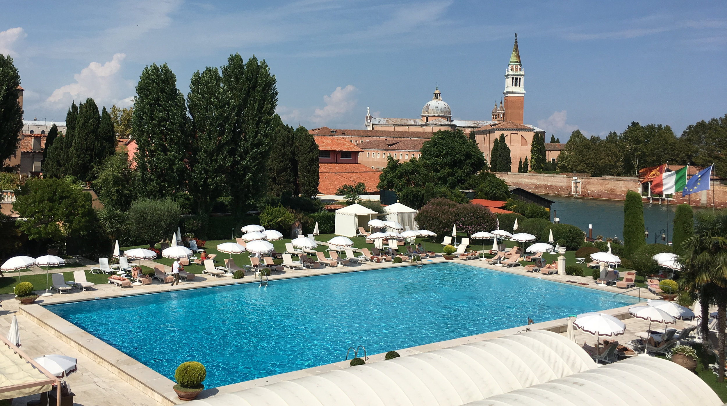 Cipriani Pool Denise Alevy Travel Agent.jpg