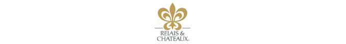 Relais & Château Preferred Partner.png