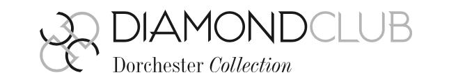 Dorchester Diamond Club Agency Denise Alevy