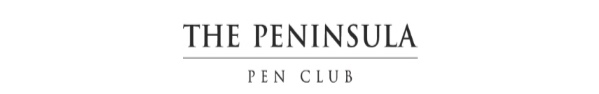 Peninsula Pen Club.png