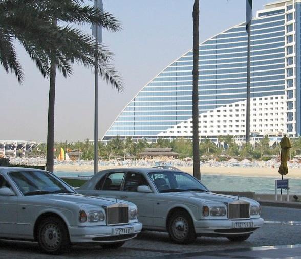 Dubai+-+4+-+Version+2.jpg