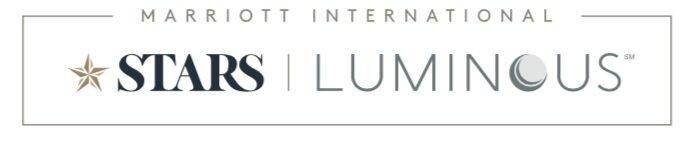 STARS+LUMINOS+Large.jpg