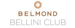 Belmond+Bellini+Club