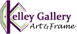 kelley-logo-clean-bw-color2.png
