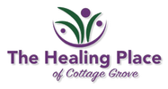 thehealingplace.png