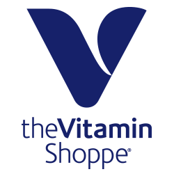 thevitaminshoppe.png