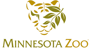 MN Zoo.png