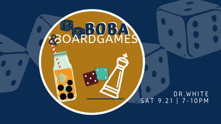 A2F_2019WW_Boba&Boardgame_Splash.png