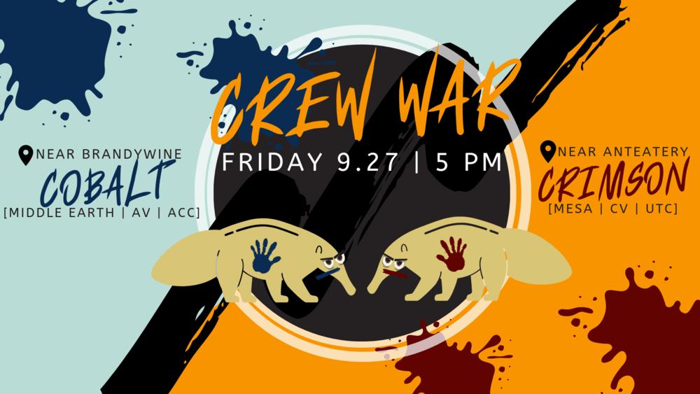A2F_2019WW_CrewWar_Splash+(1).png