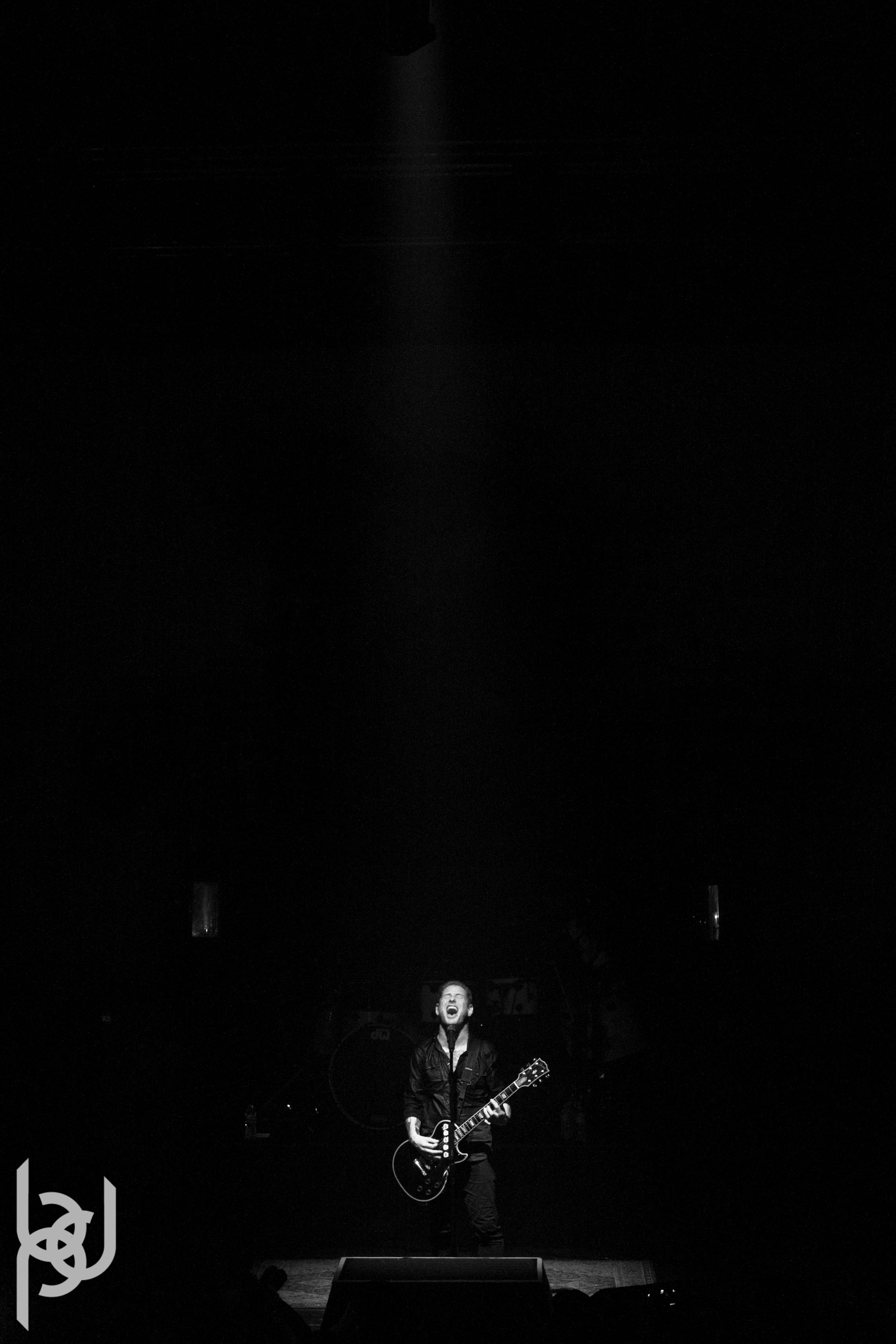 93x Presents Stone Sour at Skyway Theatre 013114 BDP (1).jpg