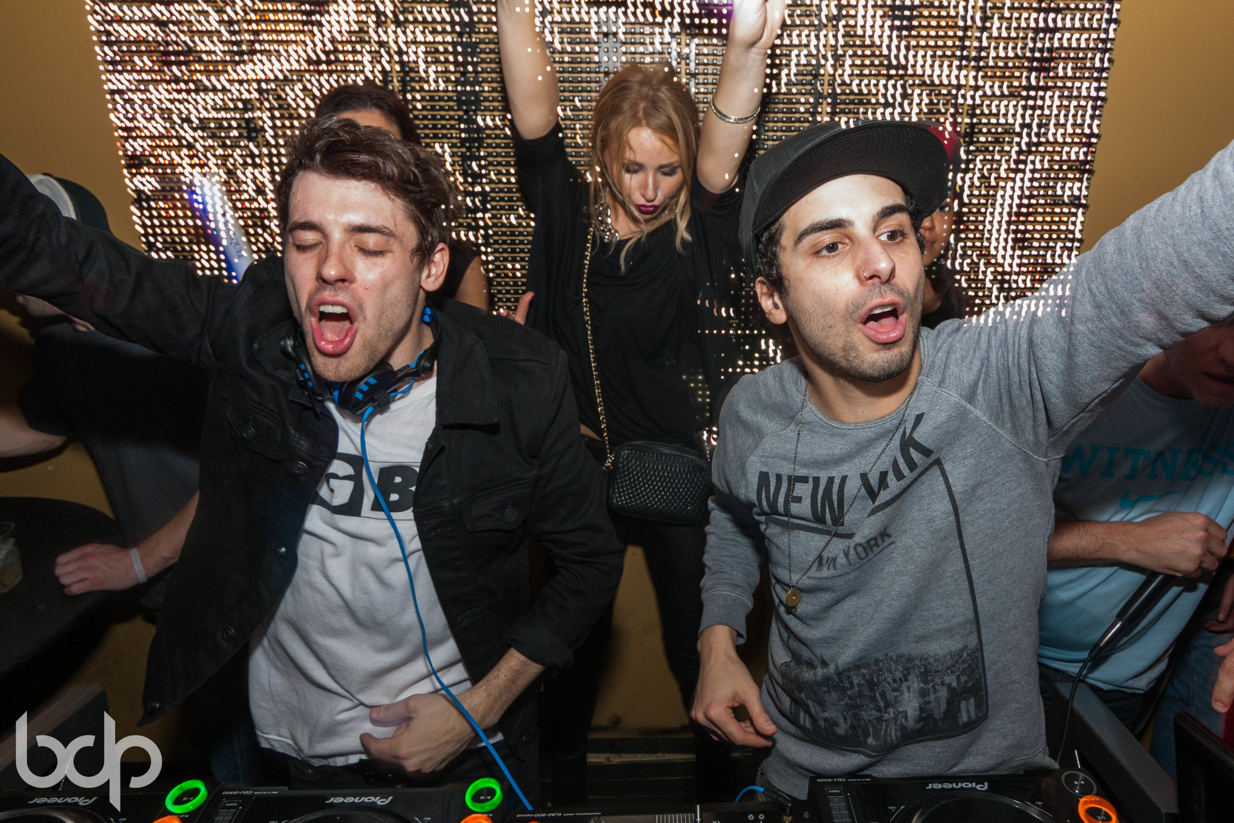 Cash Cash at Marquee 122713 BDP-45.jpg