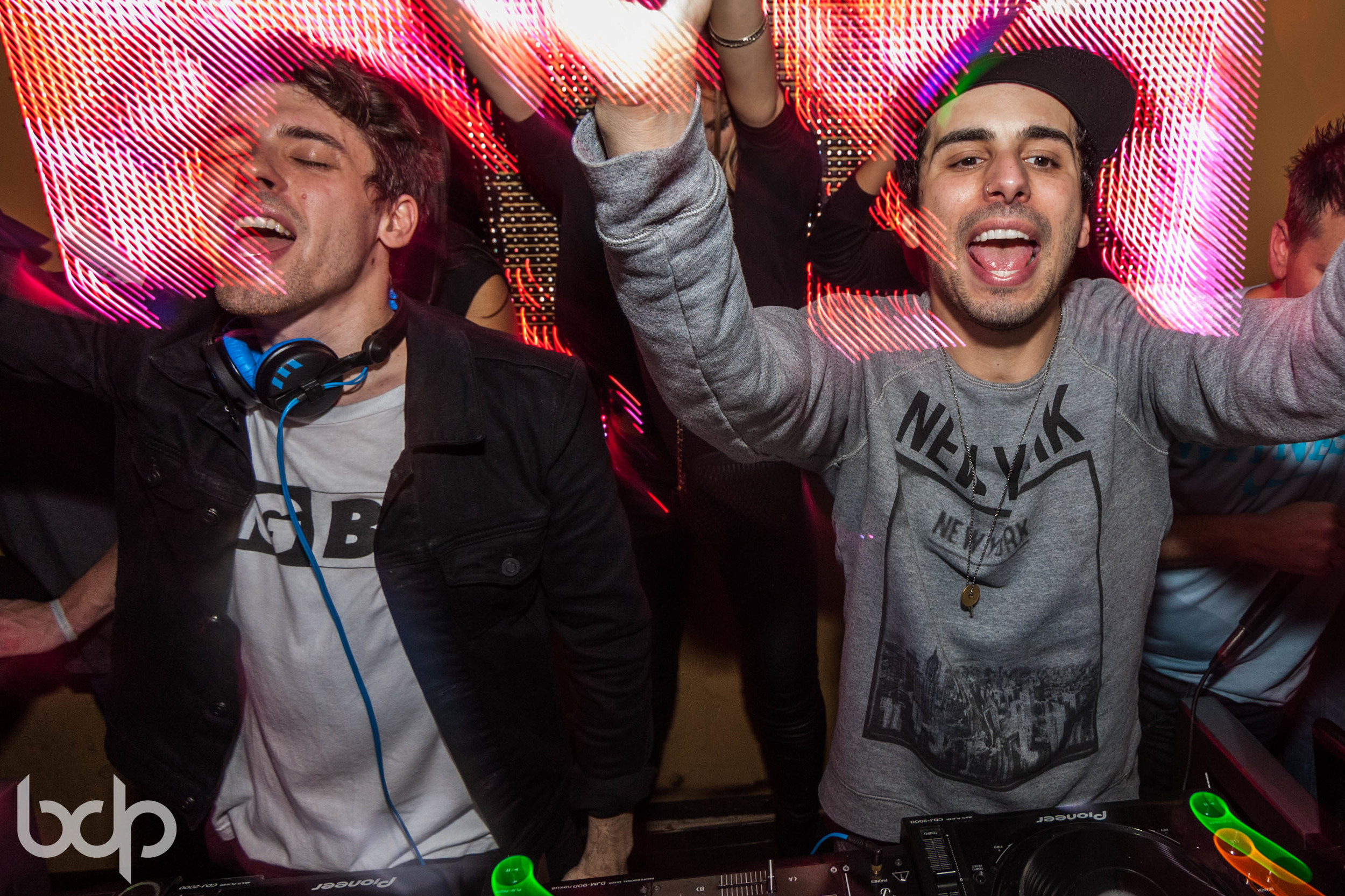 Cash Cash at Marquee 122713 BDP-46.jpg