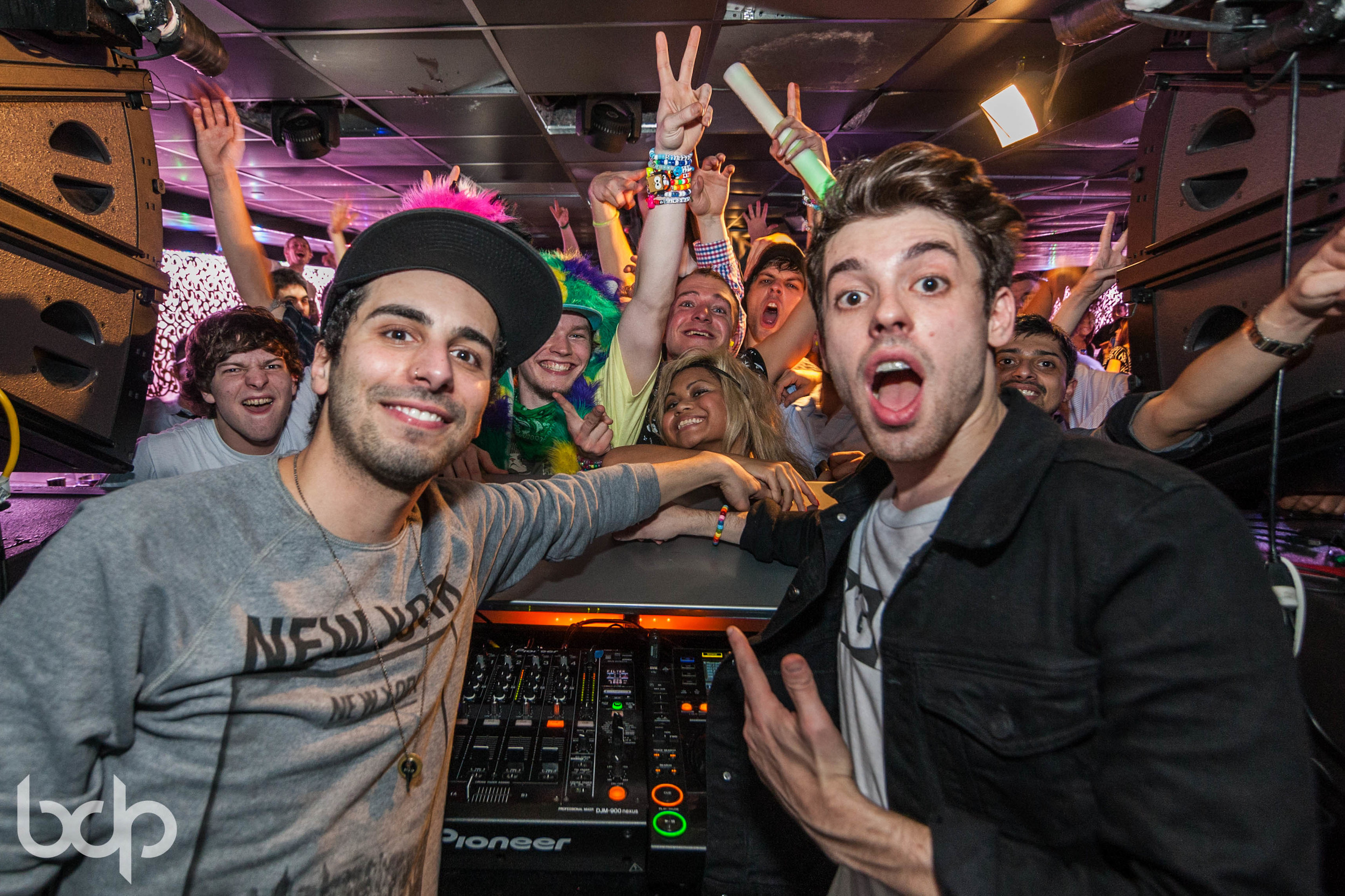 Cash Cash at Marquee 122713 BDP-50.jpg