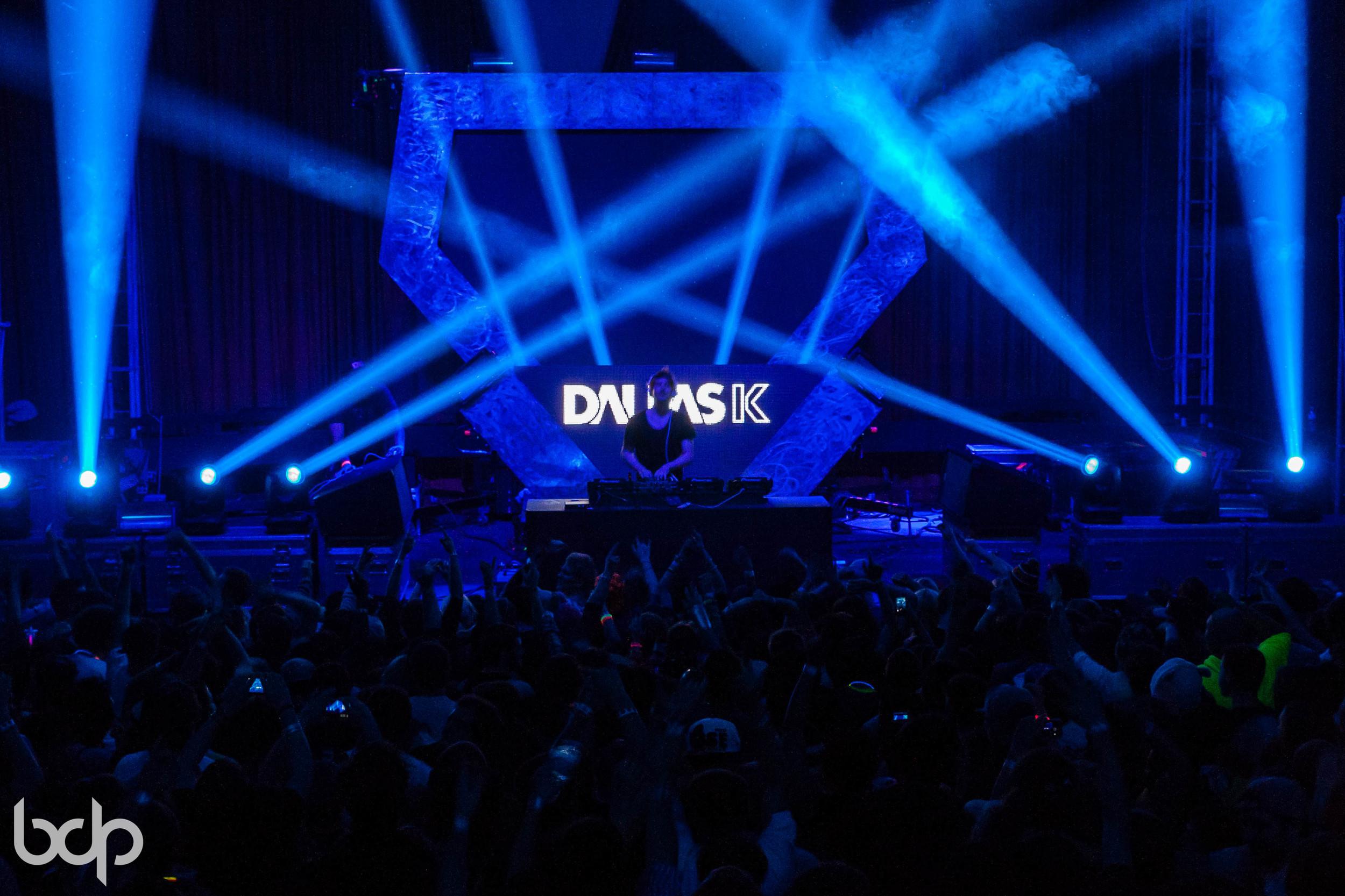 DallasK, DVBBS & Adventure Club at Skyway Theatre 121113 BDP-16.jpg
