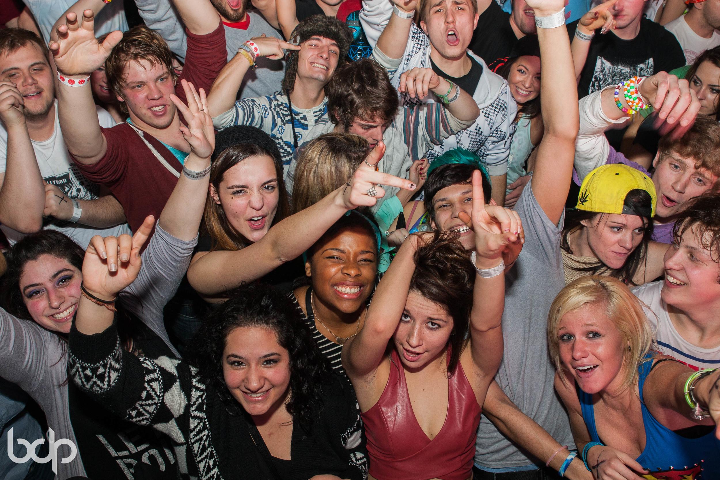 DallasK, DVBBS & Adventure Club at Skyway Theatre 121113 BDP-46.jpg