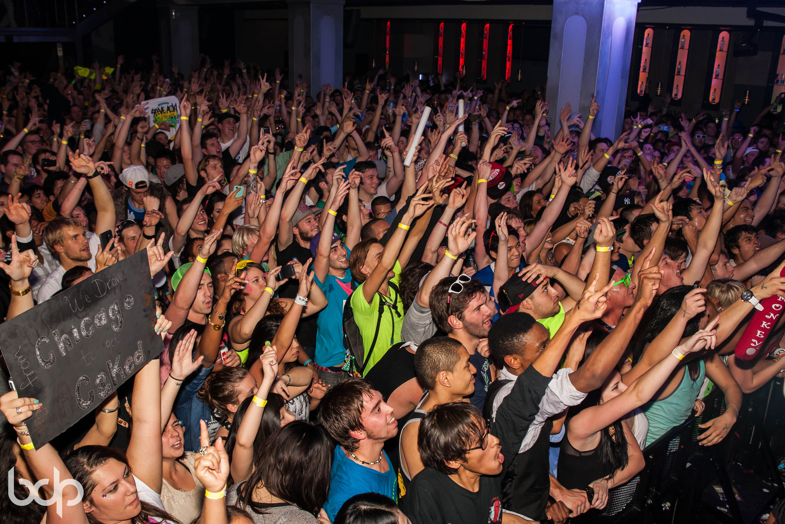 Aokify America Tour at Epic at Epic 110913 BDP-4.jpg